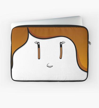 Annabella Laptop Sleeve