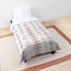 Classic & Simple Comforter