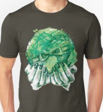 Heal The World T-Shirt