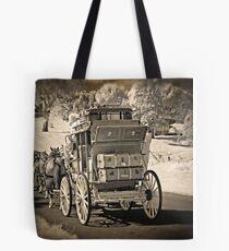 Royal Mail Tote Bag