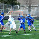 Goal! by DougOlsen