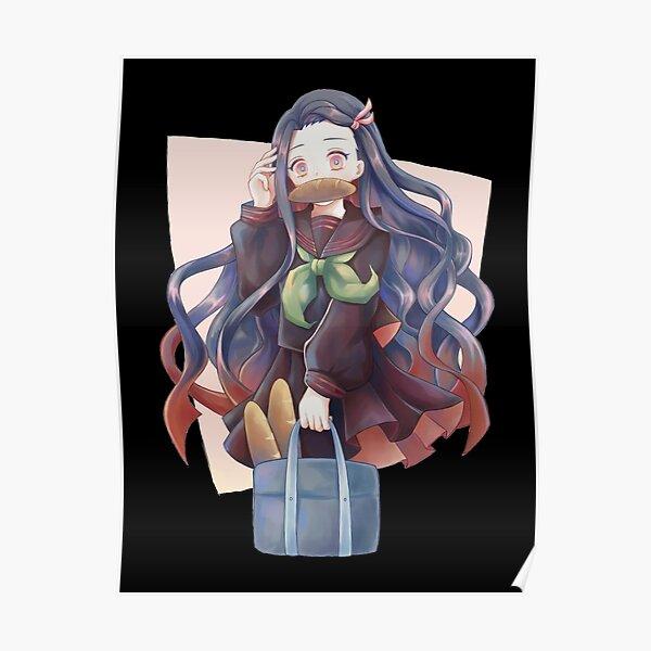 Mitsuri Kanroji Chibi Posters Redbubble #cosplaygirl #cosplayer #kanrojimitsuri #mitsurikanroji #mitsurikanrojicosplay #demonslayer #demonslayercosplay #demonslayeranime #anime #animegirl #animelife #fotosession #sweet #sweetgirl #косплей #dolligirl #cutecosplay #cosplaylicious. redbubble