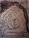 Isolation...Sweet Isolation.... by C. Rodriguez