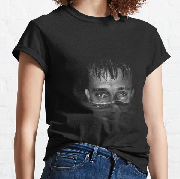 VALD CE MONDE EST CRUEL | T-Shirts, Hoodies, Stickers, Posters and more! Classic T-Shirt