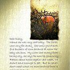 Dear Diary, by Kenneth Hoffman