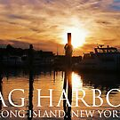 Sag Harbor by laurie13