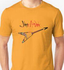 jimmy hendrix T-Shirt