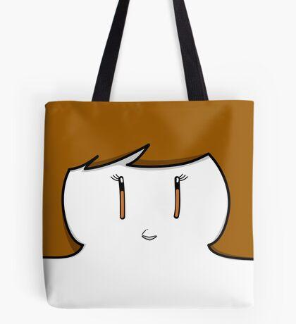 Chrysa Tote Bag