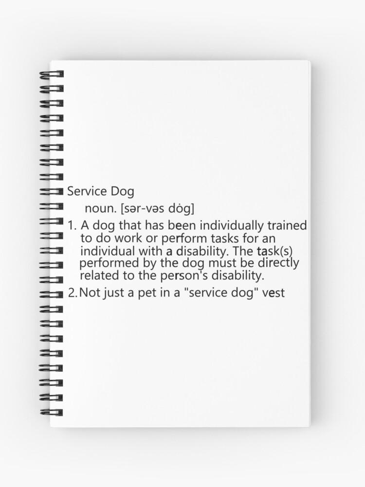 Dog Definition