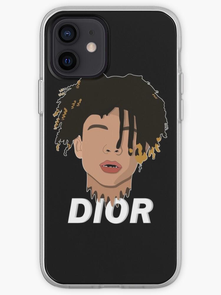 Iann Dior Simplifié 2 | Coque iPhone