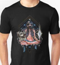 Winya No.69 Unisex T-Shirt