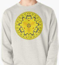 Rogues Gallery 45 Pullover Sweatshirt