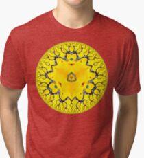 Rogues Gallery 45 Tri-blend T-Shirt