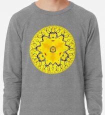 Rogues Gallery 45 Lightweight Sweatshirt
