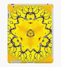 Rogues Gallery 45 iPad Case/Skin