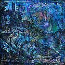 "Alchemical Secrets - ""Venus And The Dragon"" by Richard Maier"
