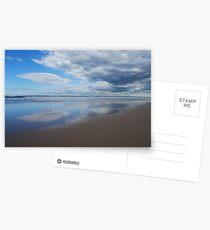 Birubi Point Postcards