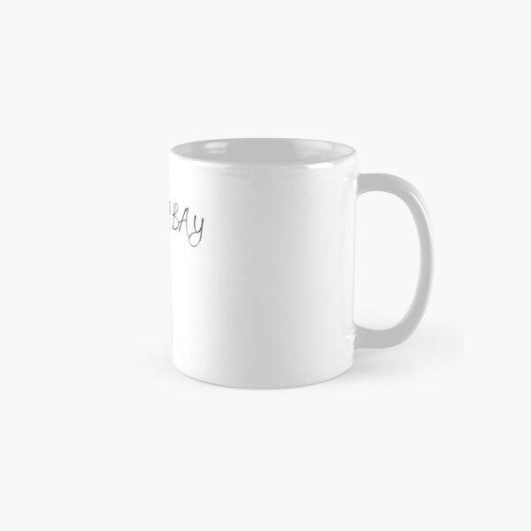 Summer Bay Classic Mug
