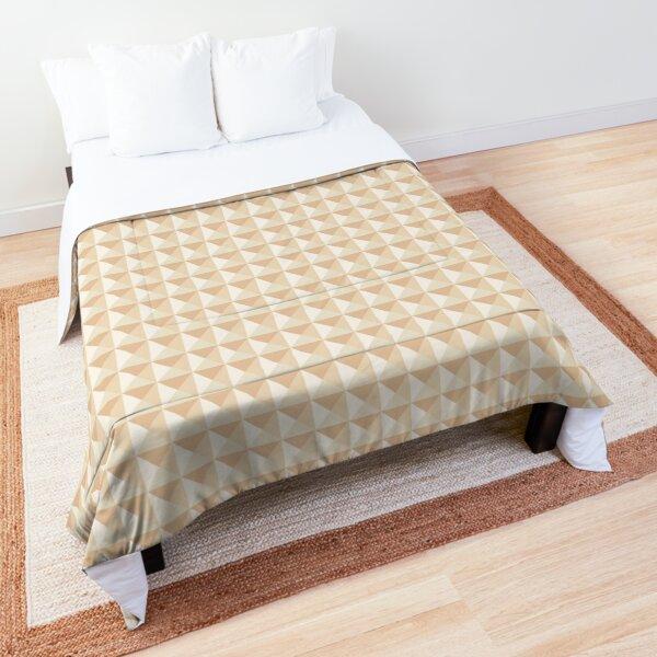Comforter