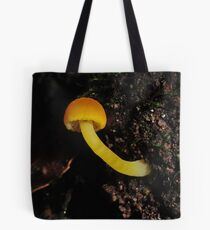 Hygrocybe?2 Tote Bag