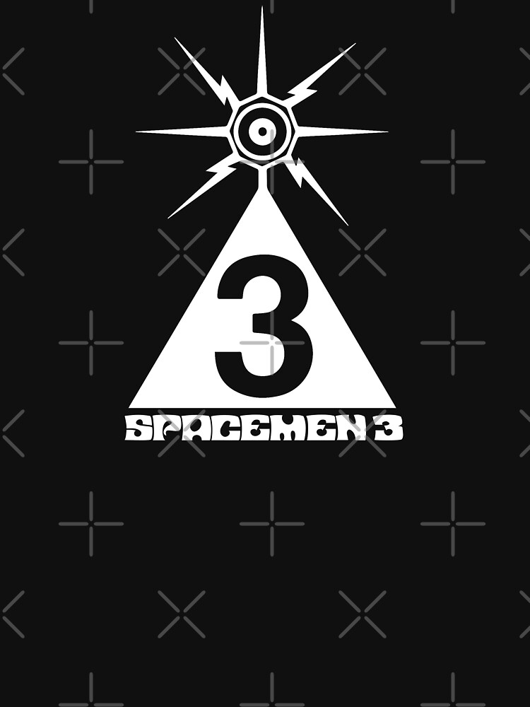 Spacemen 3 | Unisex T-Shirt