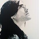 Jared Letto by rottenpunk