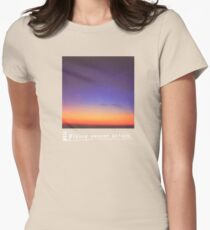Flying Saucer Attack : Rural Psychedelia T-Shirt