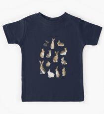 Rabbits & Hares Kids Clothes