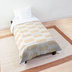 Mood Comforter