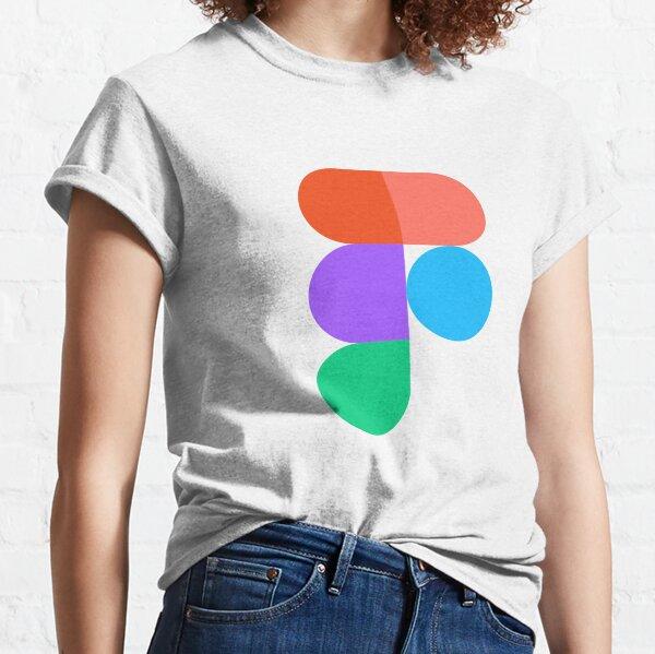 Figma Classic T-Shirt