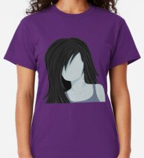 Camiseta clásica Marceline