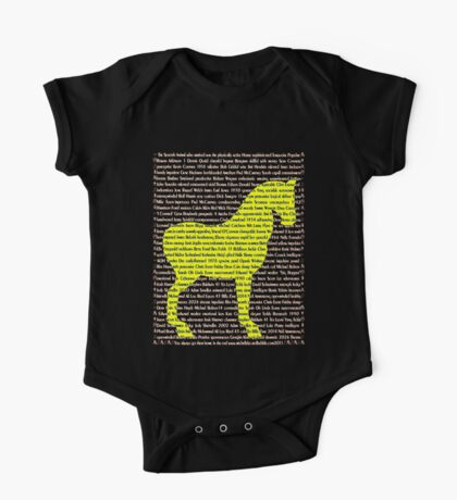 """The Year Of The Horse"" Clothing Kids Clothes"