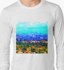 Urban Pastoral T-Shirt