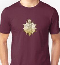 Sorcerers Crusade: Nine Traditions: Chakravanti Unisex T-Shirt