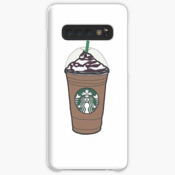 Starbucks Cups Gifts & Merchandise