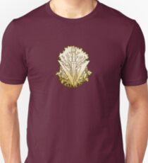 Sorcerers Crusade: Nine Traditions: Verbenae Unisex T-Shirt