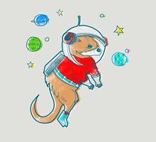 Otter Space  Unisex T-Shirt