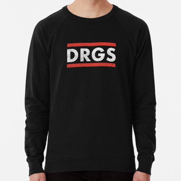 MDMA Shirt Lustiges Drogen TShirt Festival Pillen Teile Sweatshirt
