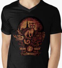 NINETEEN T-Shirt