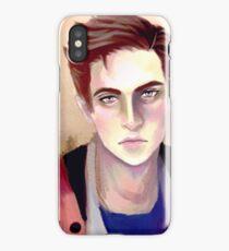 Nathan Prescott! iPhone Case