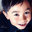 smile by fRantasy