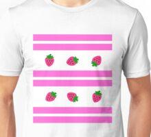 Iori Minase Casual 1 Skirt Unisex T-Shirt