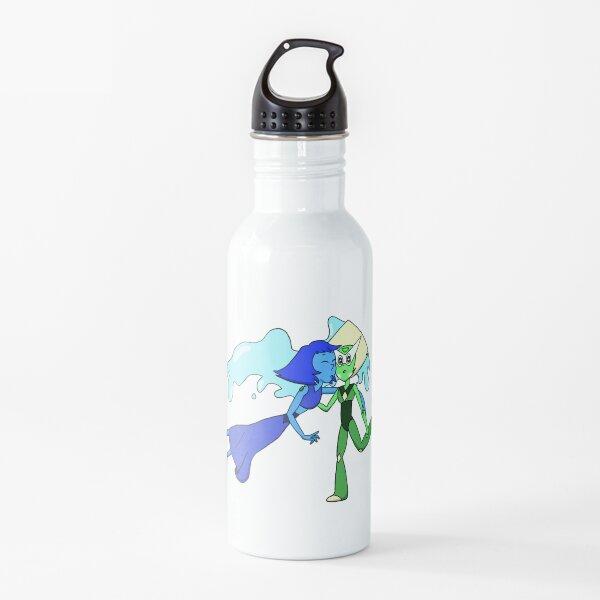 Lapidot  Water Bottle