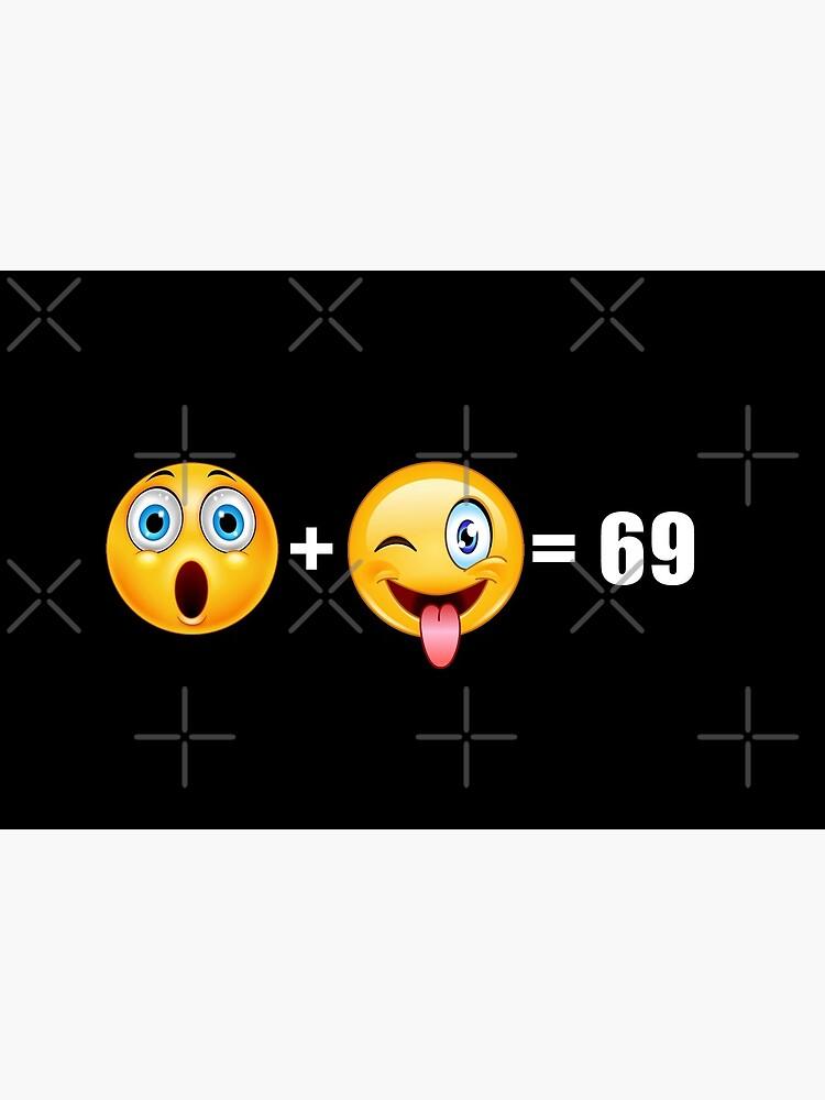 Emoji download perverse NudeMOJI