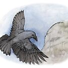 Rebel Raven by Linda Ursin