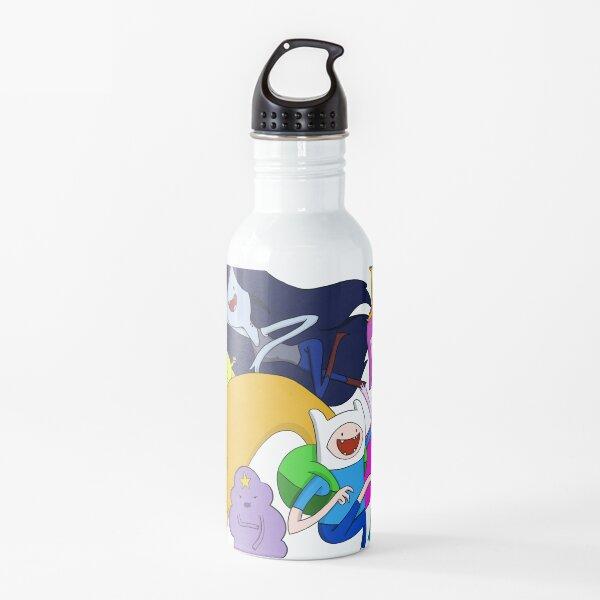 Adventure Gang Water Bottle
