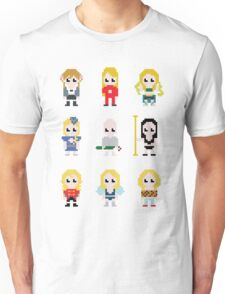 It's Britney! Unisex T-Shirt