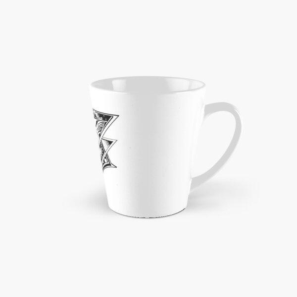 Hibou Mystique Mug long