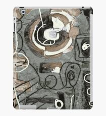 Winners Circle iPad Case/Skin