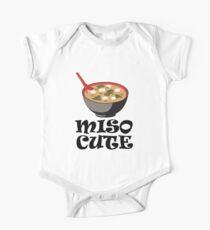 MISO CUTE Kids Clothes